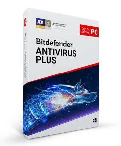 image Bitdefender Antivirus Plus