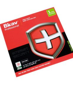 Bkav-Pro-Internet-Security_