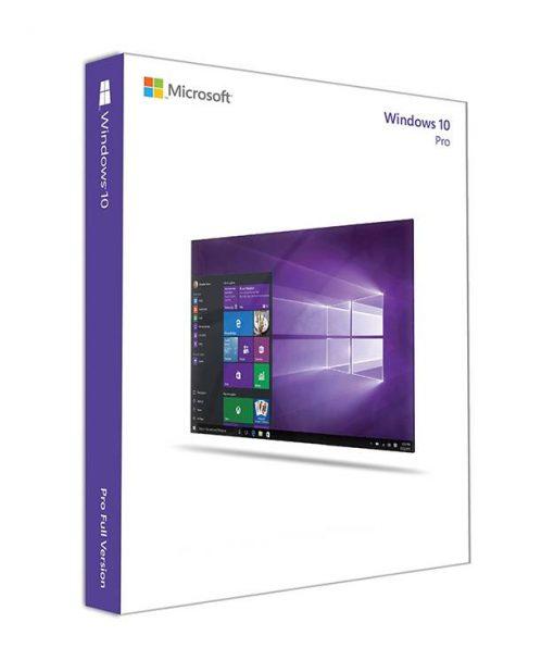 Windows-10-Pro-32-64bit